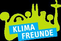 KLIMA FREUNDE Köln Logo