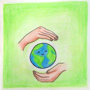 Konsequenter Klimaschutz