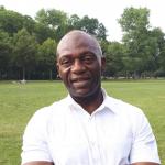 Dr. John Akude